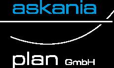 Askania-Plan GmbH